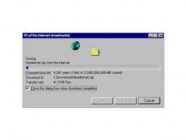 download_internet
