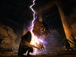 Dragons Dogma 4
