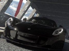Driveclub Screenshot 14