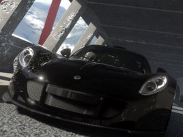 Driveclub Screenshot 14