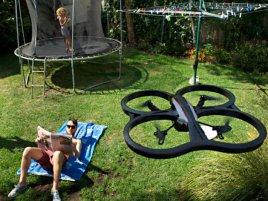 Droneprivacy 169 0