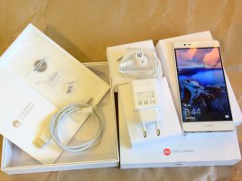 Dsc 3753 Huawei P 9 Perex
