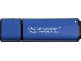 DTVP_3.0_-_DataTraveler_Vault_Privacy_3_DTVP30small