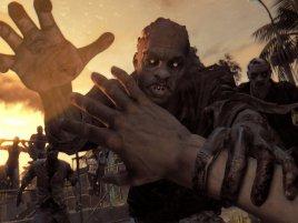 Dying Light Screenshot 01