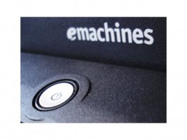 emachines_logo
