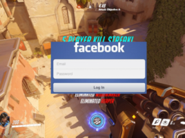 Facebook Overwatch 100664952 Large