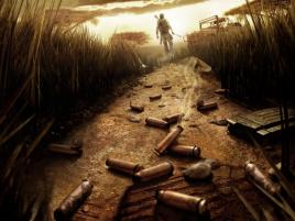 Far Cry 2 01