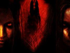 Fear 3 01