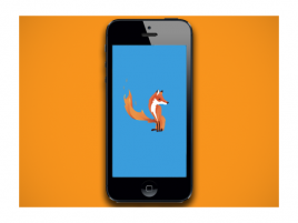 firefox-iphone