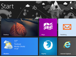 Firefox_Windows8Mode