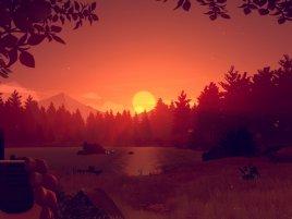 Firewatch Image 01