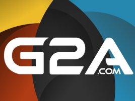 G 2 A 01