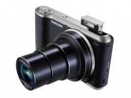 Galaxy Camera 2 B 5