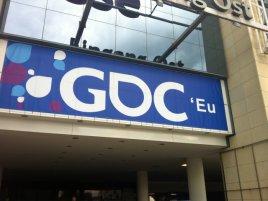Gdc 2014 Photo 05