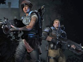 Gears Of War 4 01