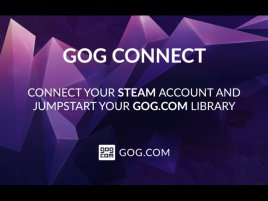 Gog 04