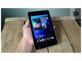 Google-Nexus-7-2-specifikace
