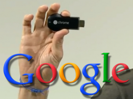 google_logo_miniPC