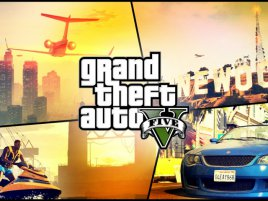 gta5download.org_1 (1)