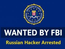 Hacker Dopaden