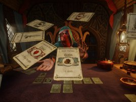 Hand Of Fate 2 3