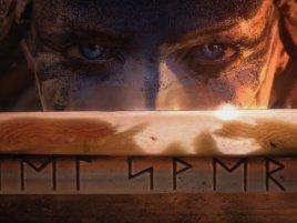 Hellblade 4