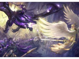 Heroes_Might_Magic_VI_uvod