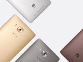 Huawei Mate 8 1448542019 0 0