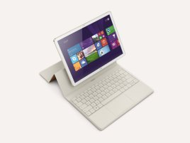 Huawei Matebook 10