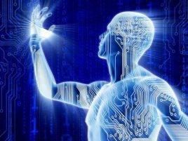 human-data