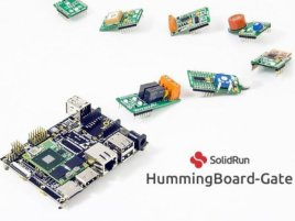 Hummingboard Gate 02 E 1442861304794