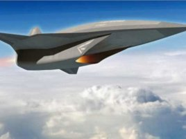 Hypersonik