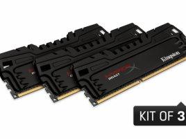 HyperX_Beast_black_PCB_HyperX_Beast_DIMM_3_promo