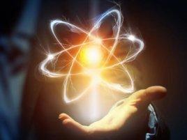 Ibm Atom 3