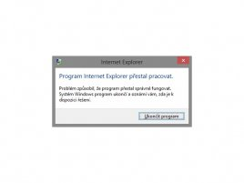 IE-not-working