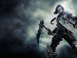 Darksiders II - Nahled