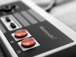 Nintendo - Nahled