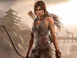 Tomb Raider - Nahled (02)