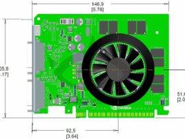 Nvidia Kepler GK107