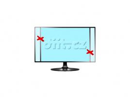 wide resolution 1024×768 1366×768 diit