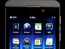 blackberry-10-os-screen