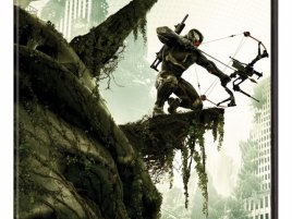 CRYSIS3pcPFTfront