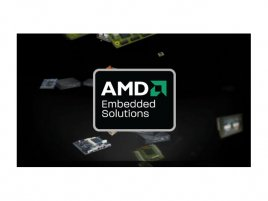 AMD-Embedded-G-Series