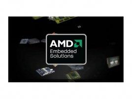 AMD-Embedded-G-Series