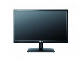 LG 23 LCD IPS235P