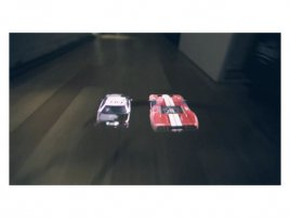 smallest-police-chase