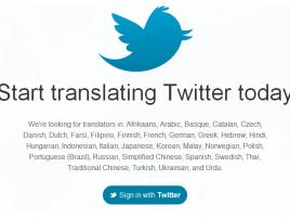 twitter-with-czech