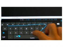 Windows-8-Virtual-Keyboard-perex