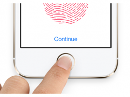 apple-touchid-logo