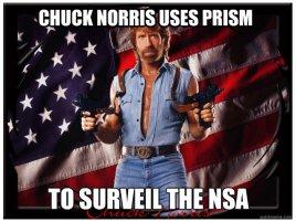 chuck-promo